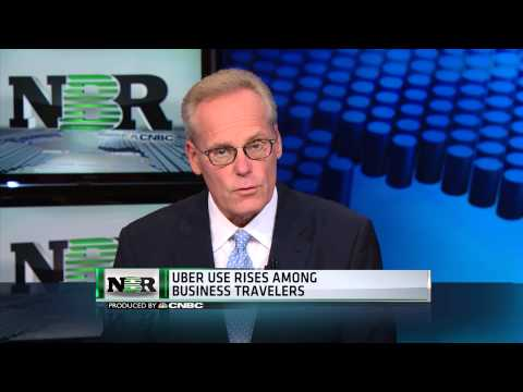 Nightly Business Report — July 16, 2015