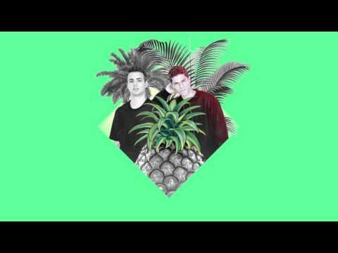 Fedde Le Grand & Merk & Kremont - Give Me Some (Official Video)