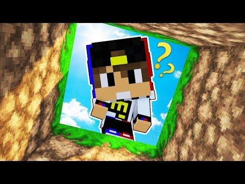 ЧТО НАШЕЛ ЕВГЕНБРО??! Майнкрафт Выживание в Деревне Привет Сосед - Как убежать от соседа в Minecraft