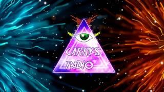 Ena Meena Deeka   DJ Toons Remix
