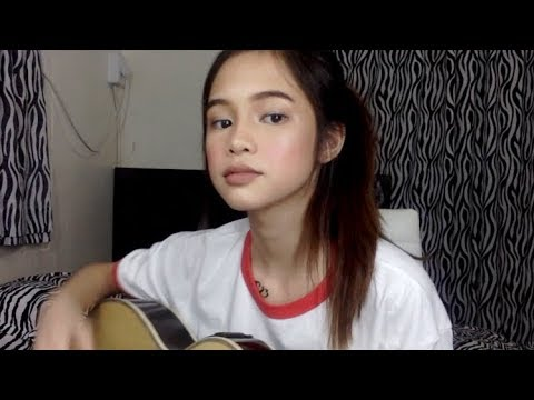 Friday I'm In Love- The Cure (cover by Syd Hartha)