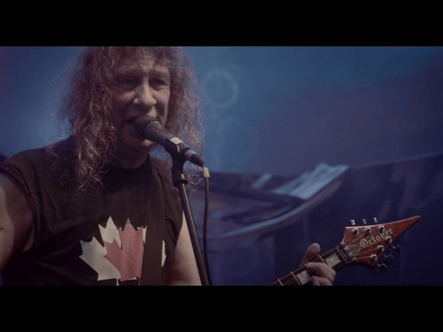 anvil-zombie-apocalypse-official-video-steamhammer