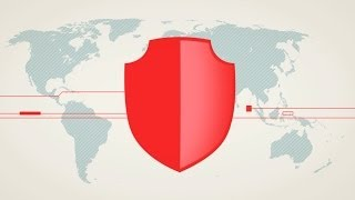 Toshiba Means Business: Security and data loss on Laptops