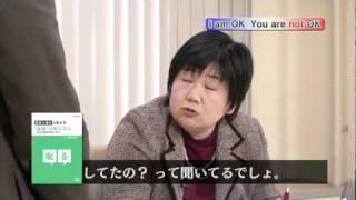 http://www.shikaru-homeru.com にて詳細公開中。 組織業績を伸ばしたり...