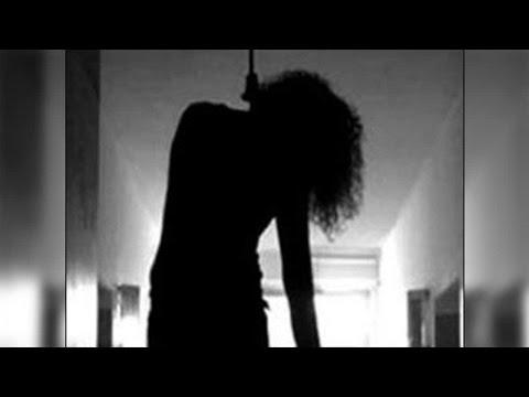 Фиорина - безмозглая корова - Эротицист Мелодрама by Film&ClipsKaynak: YouTube · Süre: 2 saat41 dakika38 saniye