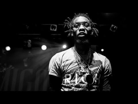 Offset - Cinco De Mayo Ft. Young Nudy