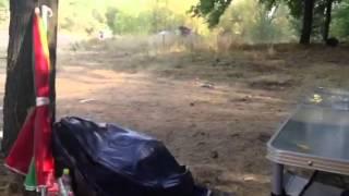 видео Рыбалка на селигере с ребенком, отдых на селигере с детьми