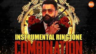 COMBINATION : Amrit Maan : Dr. Zeus : Instrumental Mobile Ringtone : Hotbeats