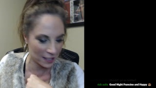 The Queen of Extreme Francine ECW Live Stream