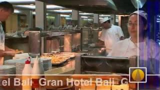 grupo bali gran hotel bali espaol 12 min 1 de 2