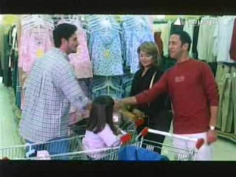 مقطع من فيلم حب البنات