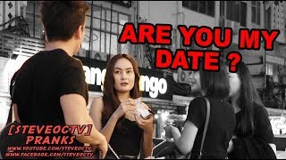 ARE YOU MY ONLINE THAI DATE ? | DATING GIRLS WEBSITE & APP LIKE TINDER, THAI FRIENDLY,  THAI CUPID