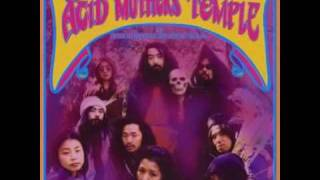 Acid Mothers Temple - White Summer Of Love / Third Eye Of The Whole World