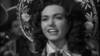 Rosa de Castilla - Corrido de Juan Peregrino (1952)