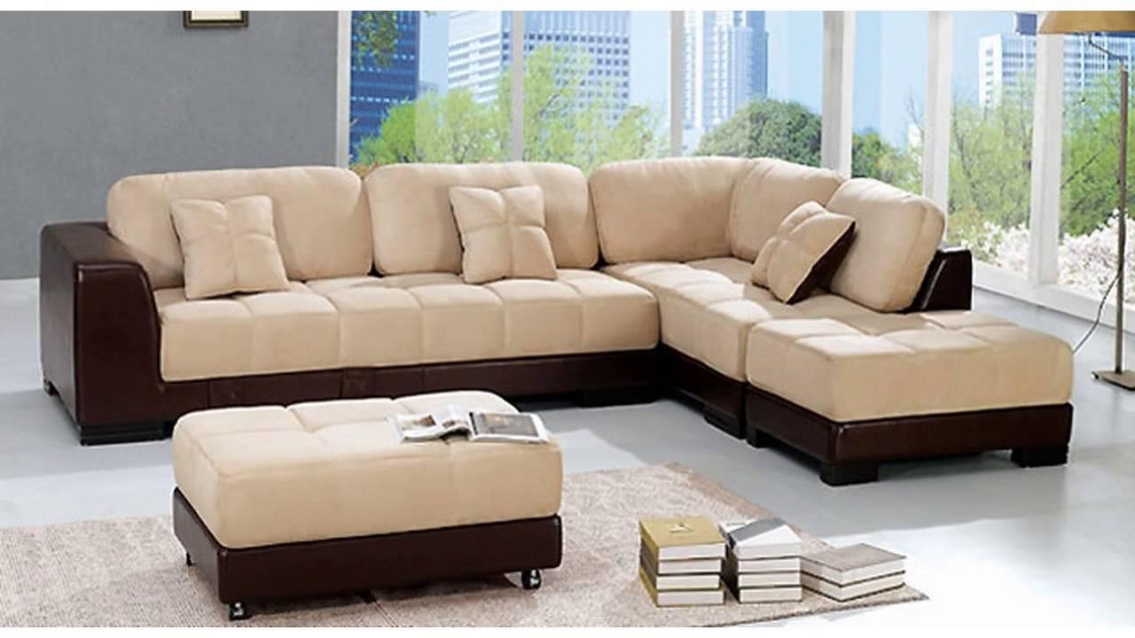 modern lounge furniture design ideas  youtube -
