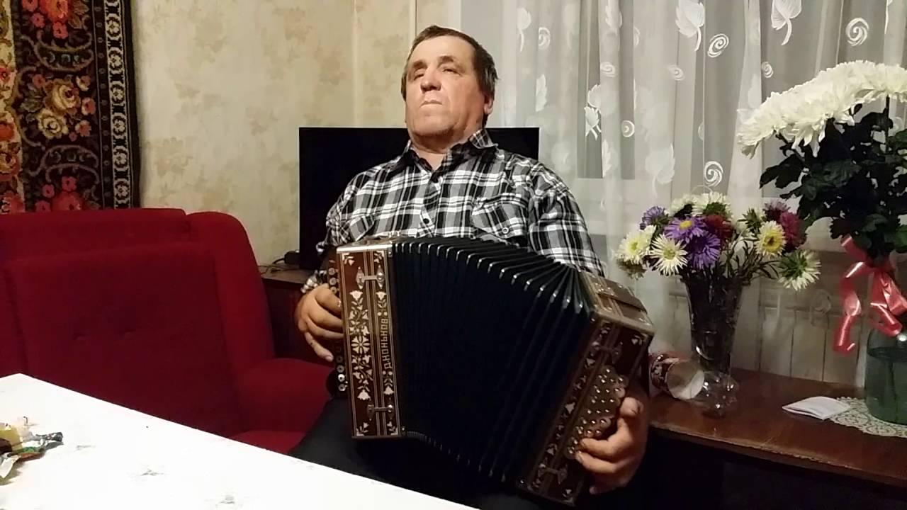 Новости Беларуси сегодня  Последние криминальные происшествия