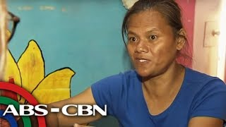 Bandila: Higit 20 bata, dinukot umano ng sindikato simula 2018