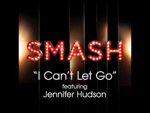 Smash - I Can't Let Go (DOWNLOAD MP3 + LYRICS)