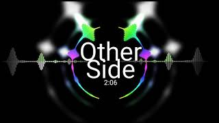 Chapeleiro - Other side [OFFICIAL AUDIO]