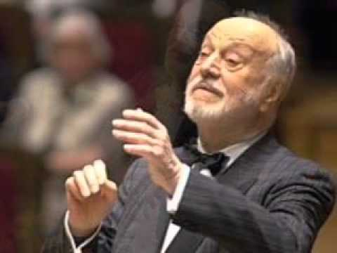 Josep Pons With Erin Wall Strauss Vier Letzte Lieder Human Rights Concert In Geneva Youtube