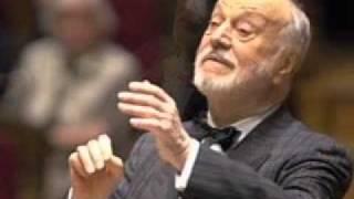 Kurt Masur/Felix Mendelssohn-Sym.No.3-4.Allegro vivacissimo - Allegro maestoso assai