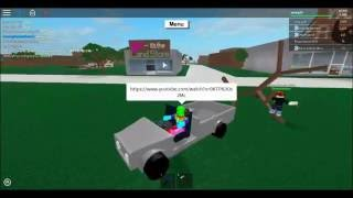 roblox axe dup patched
