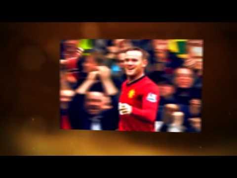 UEFA Champions League:Real Madrid vs Manchester United Tickets - Santiago Bernabeu, 13-02-2013