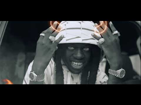 """Foolio """"Handle Business"""" (Official Music Video)"""