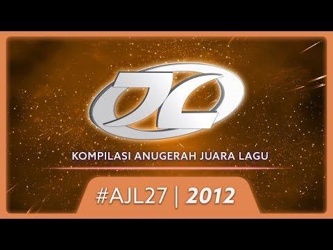 #AJL 27 | 2012