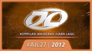 [FULL] #AJL27 | 2012
