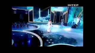 Наталья Могилевская - Відірватись від землі