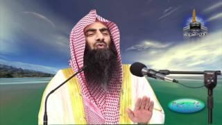 Qayamat ki nishaniya  12  by shk tauseef ur rehman