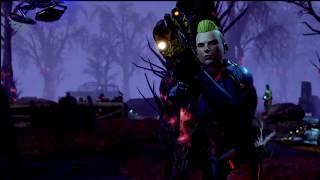 XCOM 2 War of the chosen EP 39: Enduring Law