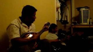 Musica Jacaltenango 3