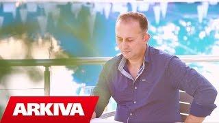 Lirim Gjonbibaj - Nuk mundem pa ty (Official Video HD)