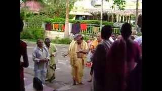 go puja  in bhadrachalam   [08814]