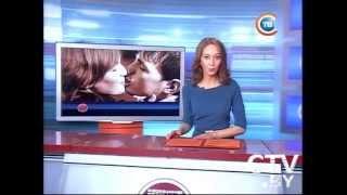 CTV.BY: Новости 24 часа 21 июня 2013 в 06.00