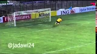 ایرانی فٹبال پلِیرکاگول کرنےکےبعدامام      Hussainiat is Reality
