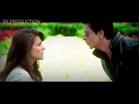 Sharukh khan |famous-dialog 2017|Full HD dillwale movie.