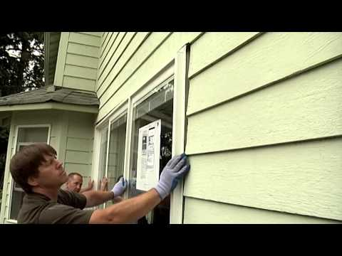 JELD-WEN: How to Install a Replacement Patio Door