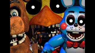 "SO MUCH FOR ""SAFEST PLACE IN THE WORLD!"" 