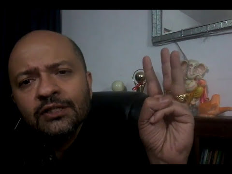 RAMNEEK WIG EXPLAINS HOW PRANAYAMA, FOOD THERAPY AND MEDITATION HELPED HIM TO WIN OVER CANCER