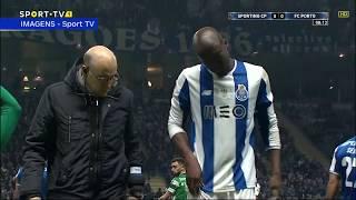 Futebol: FC Porto-Sporting, 0-0 (resumo) Meias-finais da Taça da Liga