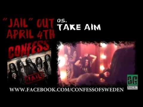 CONFESS -