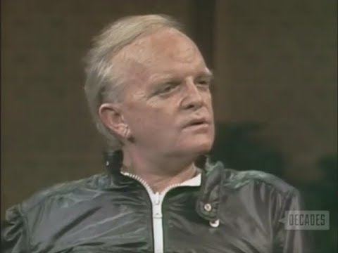 Download Truman Capote on The Dick Cavett Show 1980