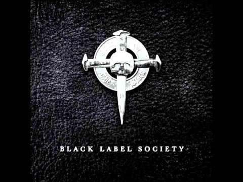 Клип Black Label Society - Overlord