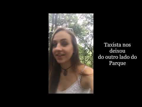 Bungee Jump China