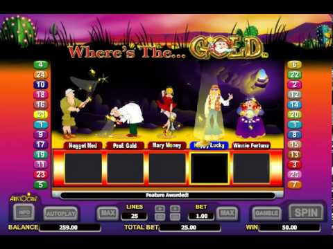 Casino Italiani | Online Casino No Deposit 1 Hour Free - Vorgee Slot Machine
