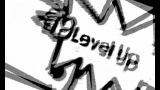 Youtube Poop BR - asdfmovie sem movie