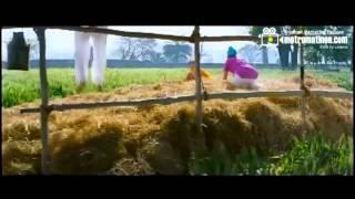 MALLU SINGH Punjabi Beat Song- Cham Cham Chamak.. -.flv